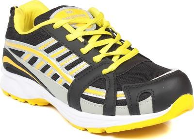 NAVCHETAN-M7-Running-Shoes