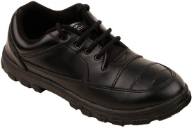 Speed Lace Up Shoes