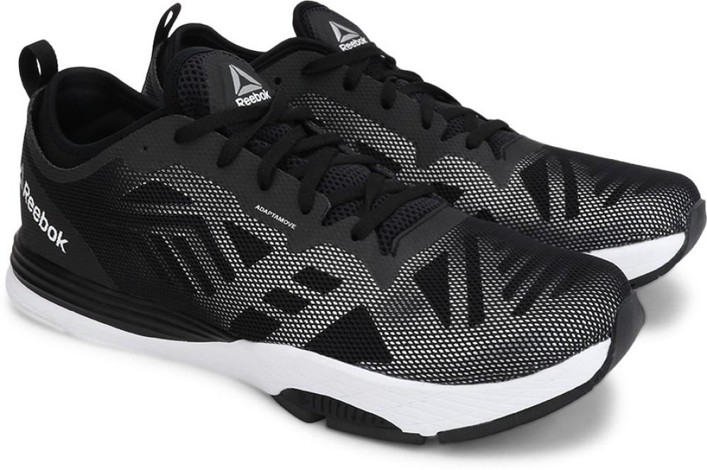 Reebok LM CARDIO ULTRA 20 Men Studio Shoes