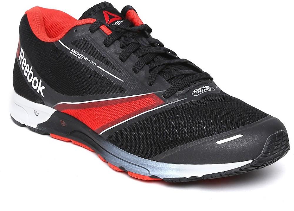 Reebok Running Shoes SHOE9ZZ4VHGRGSVQ