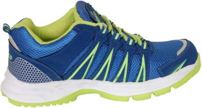 Amco Sporty Look Outdoors