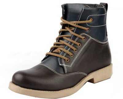 CNS-Boots