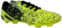 Marex Goalie Football Shoes