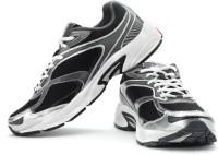 Fila DLS Artifice Running Shoes: Shoe