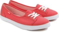 Vans Jeannie Sneakers