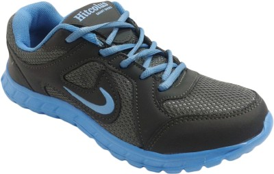 HTL Sports Running Shoes