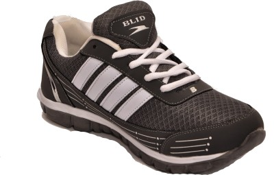 Blid SS017 Running Shoes
