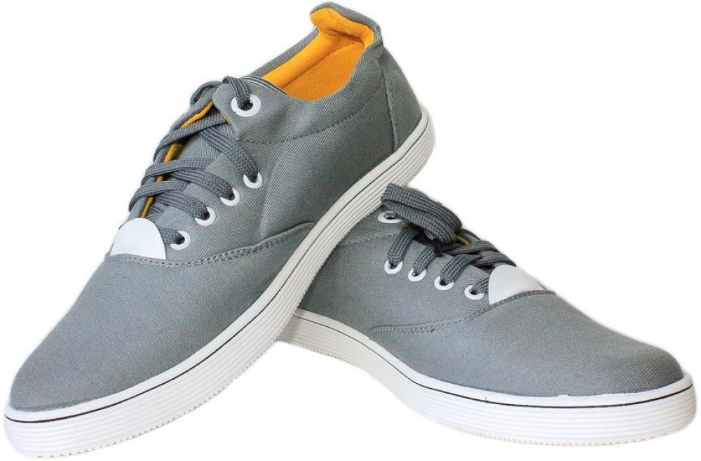 Promenade Casual Shoes