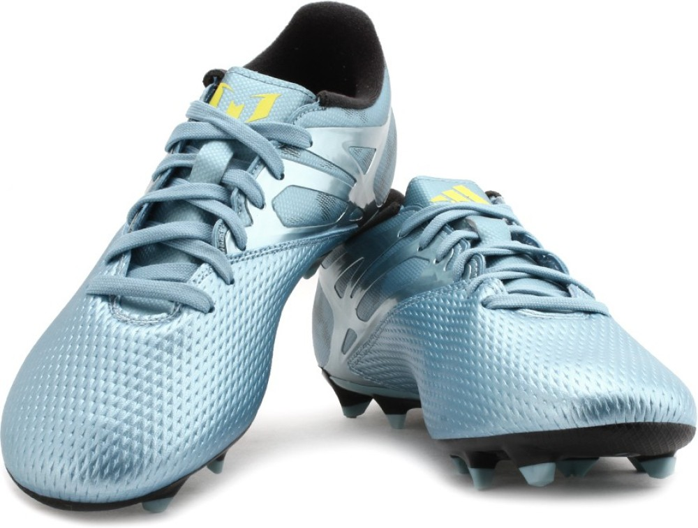 Adidas MESSI 153 FGAG Football Studs SHOE9CAFMEHZRMSG