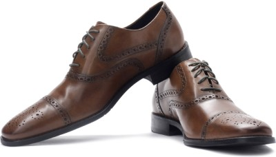 Melton Shoe by Johnston & Murphy