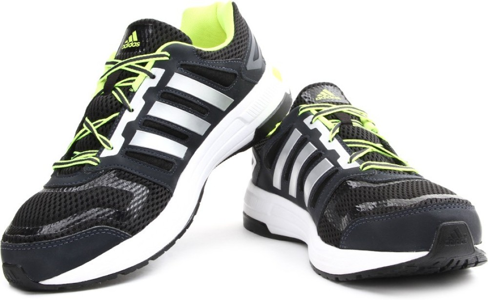 Adidas Magnus 10 M Running Shoes
