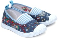 Kittens Casual Shoes: Shoe