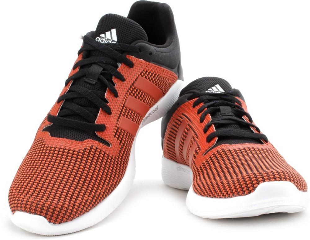 Adidas Cc Fresh 2 M Running Shoes SHOE7SYBSNZMRHJP