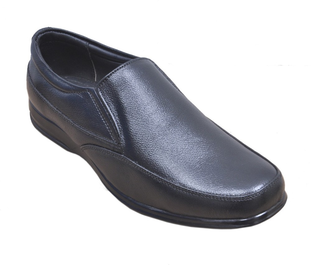 Lee Grip Slip On Shoes