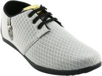 Wave Walk Stylish And Elegant Casual Shoes