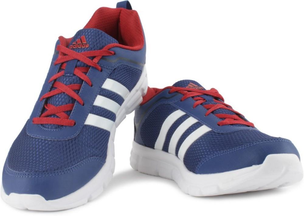Adidas Malin 50 Running Shoes