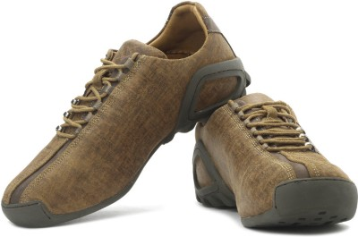 upto 55% Off Woodland Casual Shoes- Limited option ...