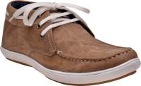 Fentacia Tread Sneakers