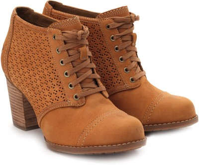 Buy Cool Black Cowboy Boots Online