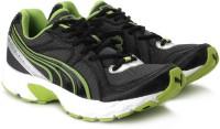 Puma Kuris Jr Ind. Sports Shoes