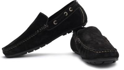 Buy Alberto Torresi Loafers: Shoe
