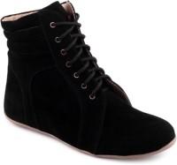 NE Shoes Boots