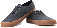 Vans Classics Authentic Canvas Sneakers: Shoe