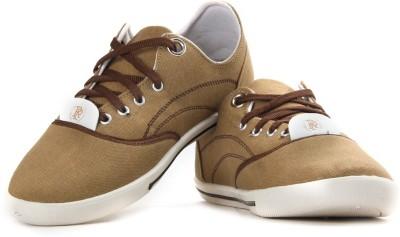 brown-cray-roberto-piero-6-400x400-imaeg