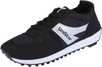 Unistar 602 Running Shoes: Shoe