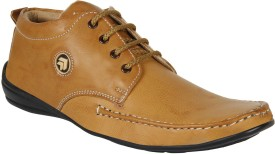Etouch2buy Casual Shoes