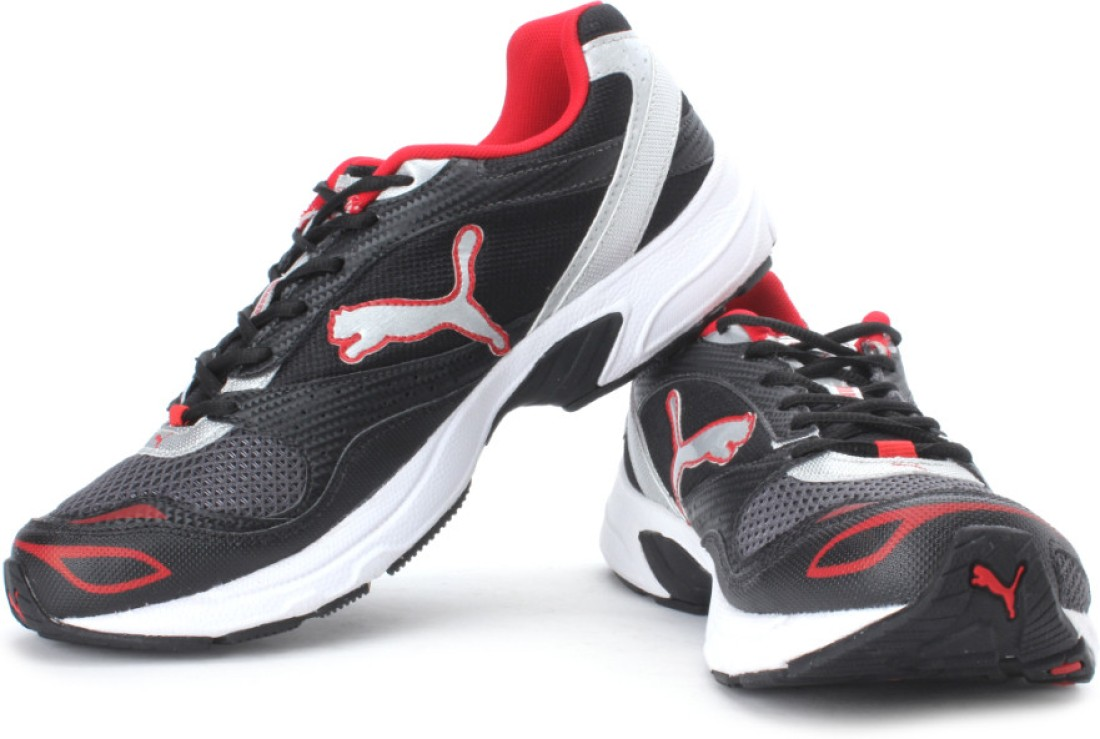 Puma Exsis Running Shoes
