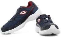 Lotto Truant II Running Shoes: Shoe