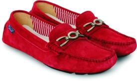 La Briza Pradera Loafers