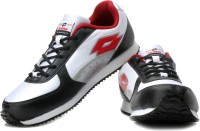 Compare Lotto Flash Running Shoes: Shoe at Compare Hatke