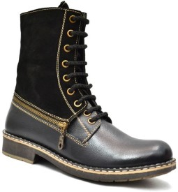 Zoot 9017-1 Boots