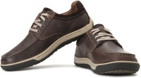 Clarks Reeder Place Corporate Casuals: Shoe