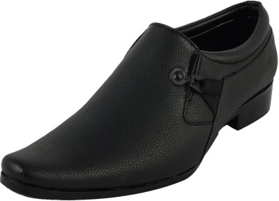 CodeRed formal-Shoes Slip On