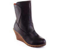 Kielz Ladies Boots - SHOEF9G8F38QXHYM