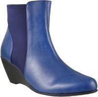 Mochi Women'S Casuals Boots Boots