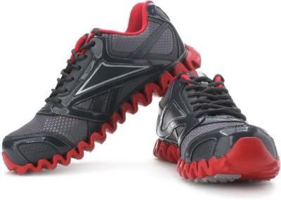 ... Reebok Zignano Race LP Running Shoe...Lowest price by FlipkartRs.  5 0423a3aca