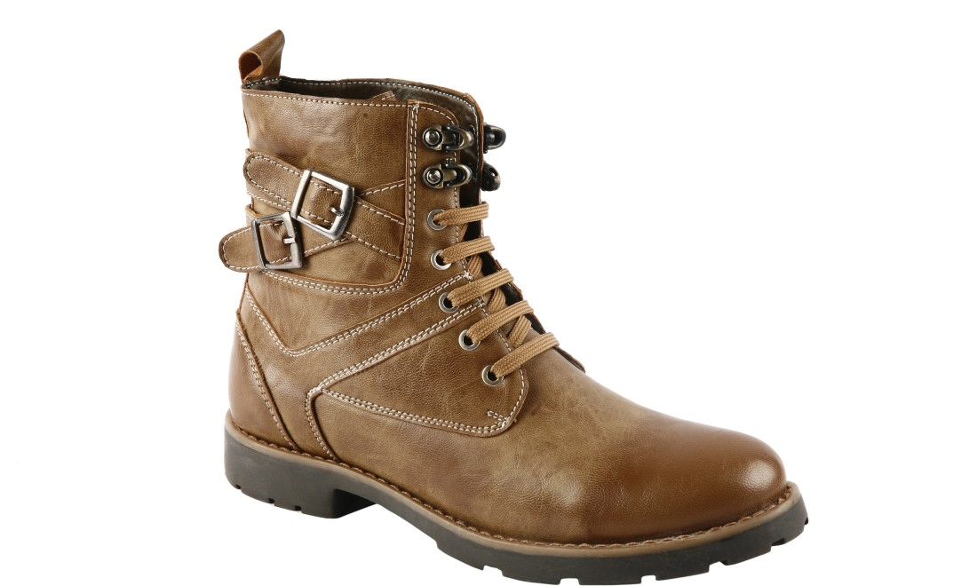 Bacca Bucci PS 1030 Boots