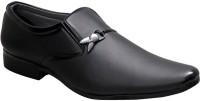 Oora Dashing Slip On Shoes