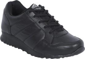 ASIAN Walking Shoes