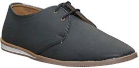 Port Adam Casual Shoes