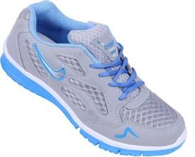 Orbit Running Shoes