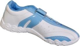 Niio C-201 Running Shoes