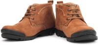 Buckaroo New Taco Boots: Shoe