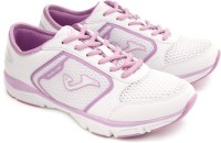 Joma C.Tell Gym & Fitness Shoes: Shoe
