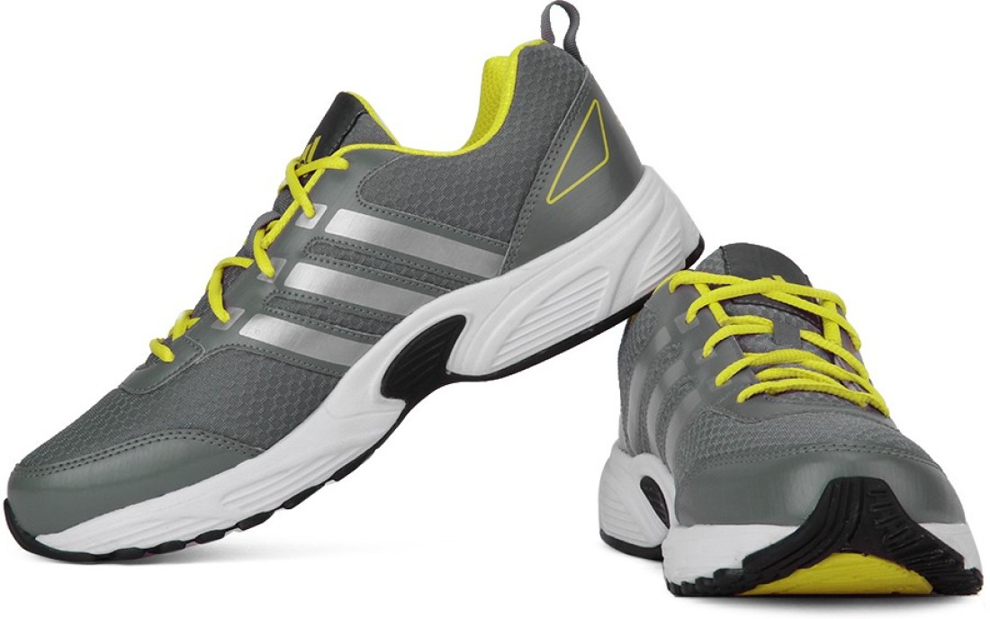 Adidas Ermis M Running Shoes SHOE45R5D7QK8PFV