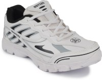Gowell Cricket Shoes, Training & Gym Shoes, Golf Shoes, Running Shoes
